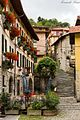 Molina, Como, Italia.jpg