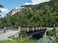 Molliserstrasse Brücke über die Linth, Netstal GL 20180815-jag9889.jpg