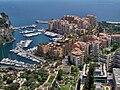 Monaco004.jpg