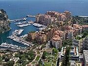 Monaco004