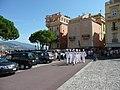 Monaco - panoramio (97).jpg