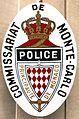 Monaco police.jpg