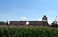 Monasterio de San Leonardo, Alba de Tormes.jpg