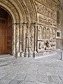 Monasterio de Santa María de Ripoll. Portada.jpg