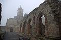 Monasterio de Santa Maria de Carracedo 23 by-dpc.jpg