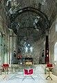 Monasterio de Tatev, Armenia, 2016-10-01, DD 74-76 HDR.jpg