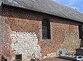 Monceau-sur-Oise Eglise 15.jpg