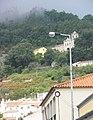 Monchique (Portugal) (15435721607).jpg