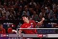 Mondial Ping - Men's Singles - Round 4 - Kenta Matsudaira-Vladimir Samsonov - 43.jpg