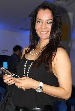 Monica Carvalho.jpg
