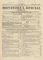 Monitorul Oficial al României. Partea 1 1942-05-20, nr. 115.pdf