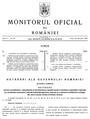 Monitorul Oficial al României. Partea I 1999-02-26, nr. 83.pdf