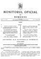 Monitorul Oficial al României. Partea I 2000-08-14, nr. 376.pdf