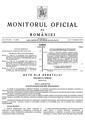 Monitorul Oficial al României. Partea I 2010-10-11, nr. 686.pdf
