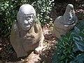 Monkey Stones (31224672582).jpg