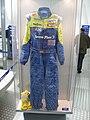 Mono de Fernando Alonso(F3000).jpg
