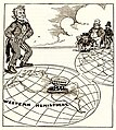 Monroe doctrine.jpg