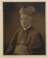 Monseigneur Gauthier, Archeveque d'Ottawa (HS85-10-32316) original.tif