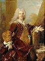 Monsieur du Vaucel.jpg