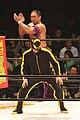 Monster C and Shinjiro Otani.jpg