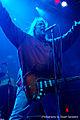 Monster Magnet @ Metropolis Fremantle (10 9 2009) (3925936746).jpg