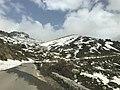 Montagne de Tikejda 3.jpg