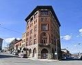 Montana Club, Helena, Montana 15.jpg