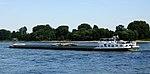 Montanara (ship, 2008) 001.JPG