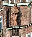 Montanhof (Hamburg-Altstadt).Fassadendetail.2.11874.ajb.jpg