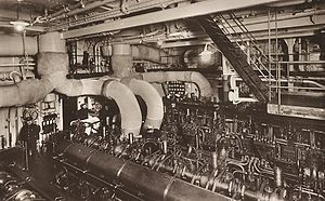Monte Cervantes 02 Engine room.jpg