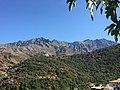Monte Longo - vue de Muro.jpg