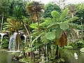 Monte Palace Tropical Garden.jpg