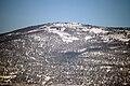 Monte Sabotino with snow (2).jpg