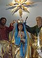 Monteaperta, Ss. Trinità.jpg