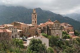 Montegrosso (Montemaggiore) Vil3 JPG.jpg