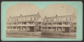 Monticello House, Monticello, N.Y, from Robert N. Dennis collection of stereoscopic views.png