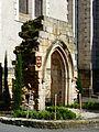 Montignac (24) porte Plô.JPG