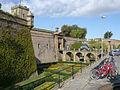 Montjuic Castle (2929306369).jpg