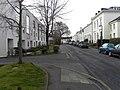 Montpelier Grove, Cheltenham - geograph.org.uk - 1132152.jpg