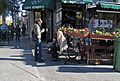Montréal Mile end 445 (8200655332).jpg
