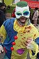 Montreal Zombie Walk 2015 (22665456911).jpg