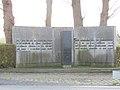Monument 14de Linieregiment 1.JPG