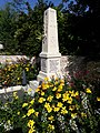 Monument aux morts Pernay -2.jpg