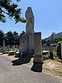 Monument aux morts de l'ancien cimetière de Villeurbanne - mai 2020 (1).jpg