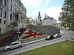 Monument de Francois de Montmorency-Laval.jpg