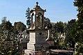 Monument funerar Familia senator V.Ciornei.jpg