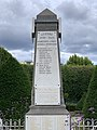 Monument morts Orly 3.jpg