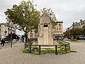 Monument morts St Étienne Loire 2.jpg
