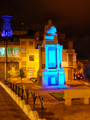 Monumento-luis-alberto-costales-riobamba.png