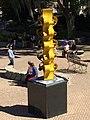 Monumento al Maíz (Édgar Negret).jpg